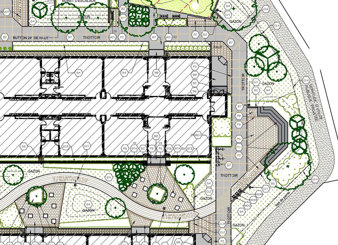 BMA_Architecture_Paysage_Plan_Profil_Corpo_2a