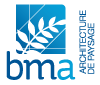 BMA-Logo-Web-Final-small